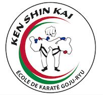 Ken Shi Kai